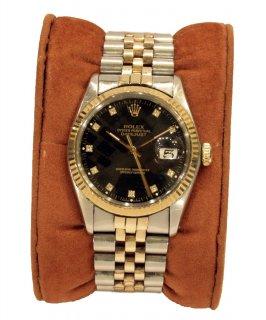 W-Rolex1