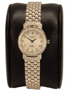 W-Rolex5