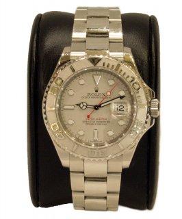 W-Rolex2