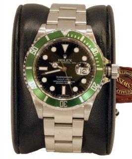 W-Rolex3