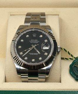 W-Rolex11