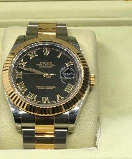 W-Rolex10